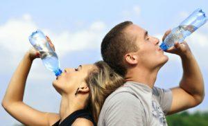 Idratazione-in-gara
