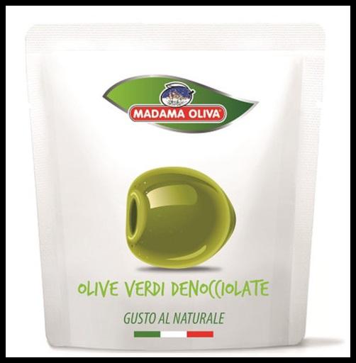 Olive_verdi_denocciolate